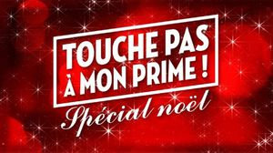 TPMP spécial Noel en prime le 17 décembre sur D8 !