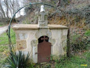Sources et Fontaines des Landes