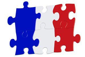 RÉPUBLIQUE : UNE ET INDIVISIBLE ?