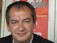 Pascal Pavageau, Secrétaire confédéral FO : « Pour la dépense publique et sociale »
