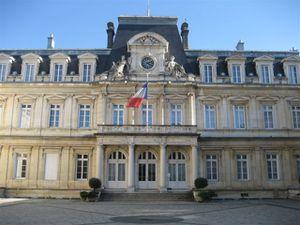 DÉPARTEMENT DE L'AIN : INFORMATION DE L'INTERSYNDICALE FO, CGT, CFDT