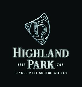 Focus sur la distillerie Highland Park