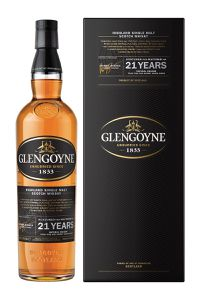 (photo Glengoyne.com)