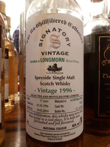 Compte rendu : WhiskyFair Limburg (Allemagne) 2015
