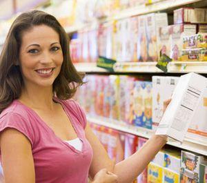 Doit-on respecter les dates limites de consommation ?