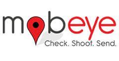 Gagnez de l'argent avec votre smartphone grâce à l'appli Mobeye