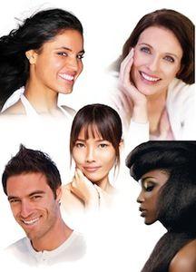 Testez de nouveaux produits cosmétiques avec Spinconso