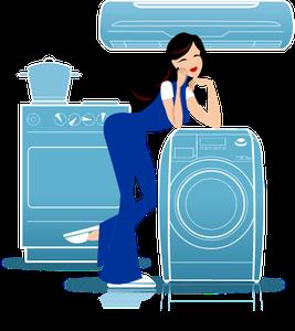 Participez à une étude rémunérée sur l'électroménager