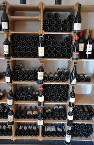 #VinoForum à #Marseille : Un bon #vin qui fait parler de lui!
