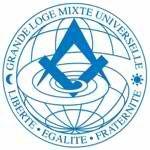 Table Ronde de la GLMU: «la Mixité dans tous ses états».