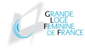 Convention CEDAW : le rapport alternatif de la GLFF