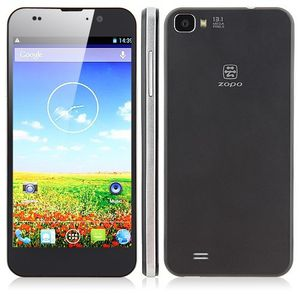ZOPO ZP980 smartphone android, 5 inch