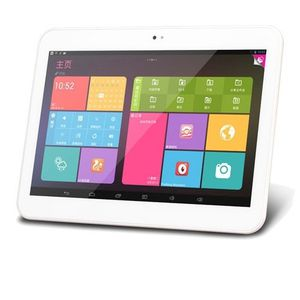 PIPO M7pro tablet pc android