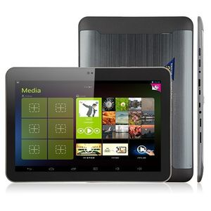 New PIPO M9pro tablet android 3G