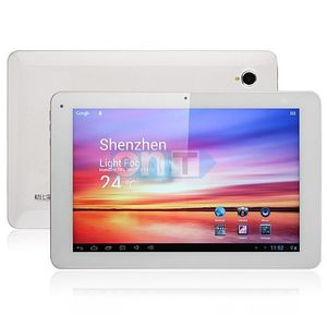 Cube U30GT2 quad core tablet pc