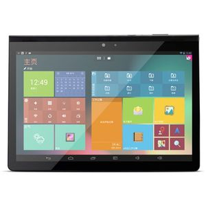 Tablet PC Pipo M8 HD 3G