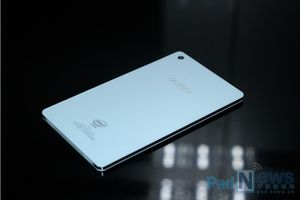Further information about Chuwi VX8 3G tablet pc