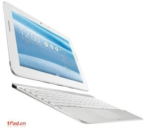 ASUS Transformer Pad TF303 will land Spain next month