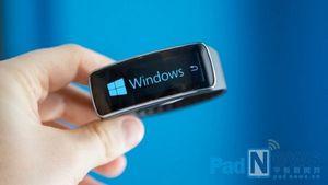 Microsoft will launch smart watch