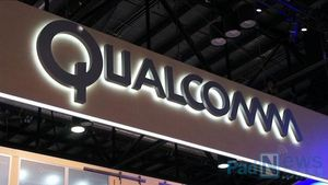 Qualcomm Snapdragon 810 may be delayed
