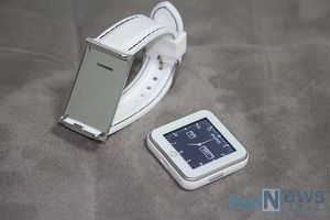 PIPO C2 smart watch