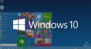 Windows 10 may not support dual boot