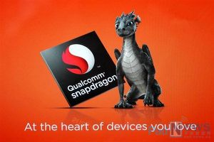 Qualcomm Snapdragon 815 is not existing