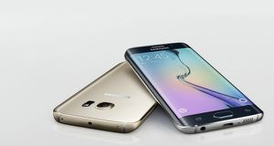Samsung is still the top smart phone supplier in 2nd quarter
