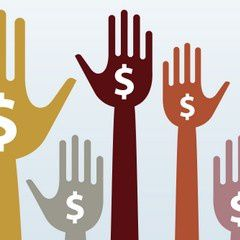 Crowdfunding : plus de 150 millions d'euros de fonds collectés en 2014