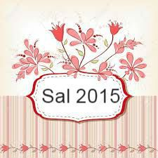 Sal 2015 On finit!