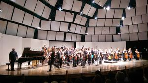 ICulture Orchestra de Pologne