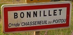 Le drame de Bonnillet en 1889.