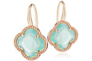 Bijoux Clio Blue: la collection printemps-été 2014