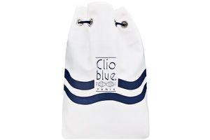 Linea Chic fait son sac de plage!