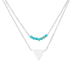 Les colliers Zag Bijoux, la nouvelle obsession tendance!