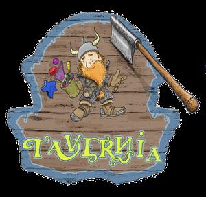 un logo pour magasin de jeu