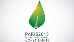Changement climatique/Les négociateurs ivoiriens  préparent  la COP 21