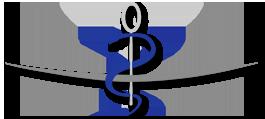 239.Dépassements dangereux et autorisés par le code de déontologie médicale.
