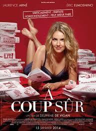 Ciné : « A Coup Sûr »