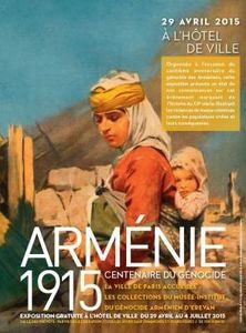 Arménie1915