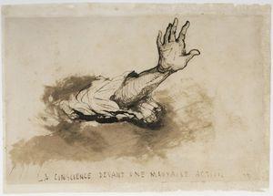 &quot&#x3B;Les Misérables » au Centre Pénitentiaire Sud-Francilien de Réau, jusqu'au 26 avril