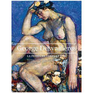 Georges Desvallières