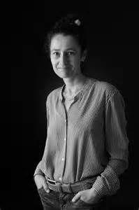 Isabelle Kévorkian