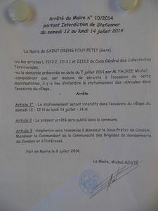 La France des passe-droits
