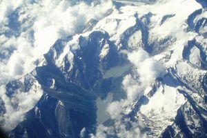 Eriger une montagne ou attendre la glaciation