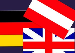 Hymnes nationaux &quot&#x3B;classiques&quot&#x3B;