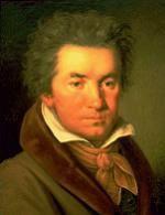 Beethoven , Sonate op.54