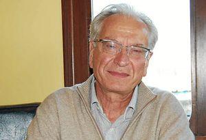 Retraites : conférence de Bernard Friot le 14 octobre à Aubenas