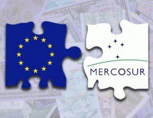 L'Union européenne et le Mercosur négocient en secret un traité de libre-échange