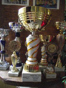 coupe des vainqueurs USEP 16